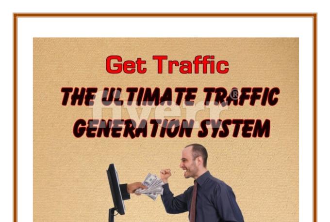 website-traffic_ws_1461374466