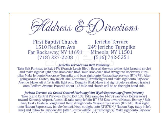 invitations_ws_1461404144