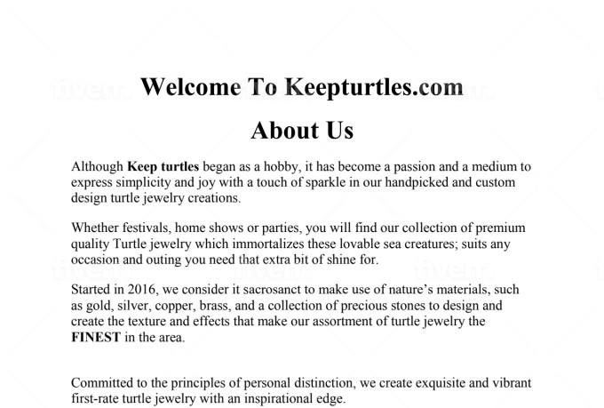 business-copywriting_ws_1461405771