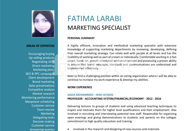 resumes-cover-letter-services_ws_1461424390