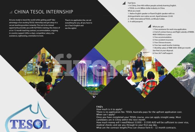 creative-brochure-design_ws_1461434829