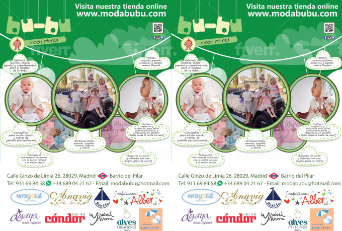 creative-brochure-design_ws_1461505786