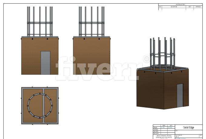 3d-2d-models_ws_1461527797