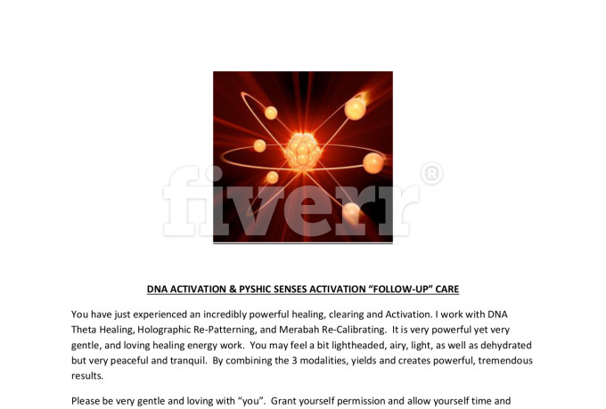 spiritual-healing_ws_1461534817
