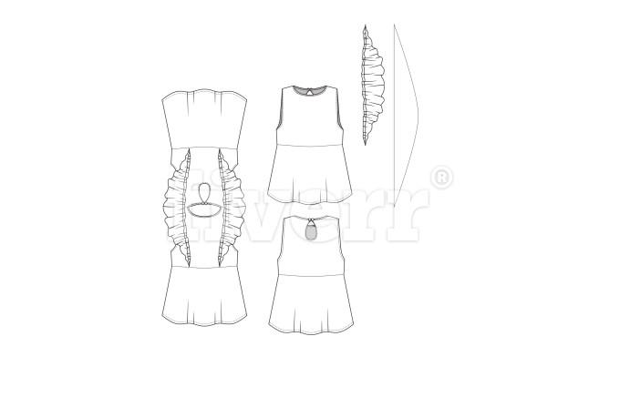digital-illustration_ws_1461557002