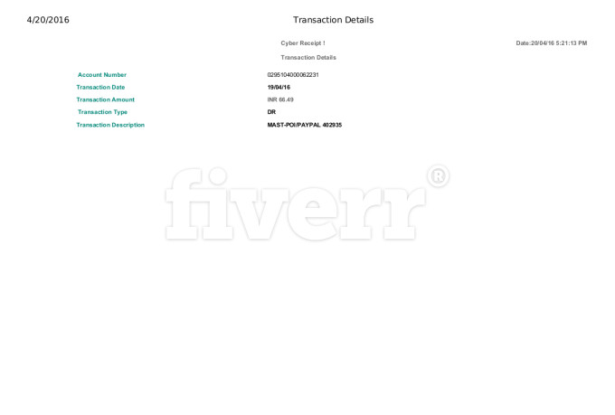 quality-translation-services_ws_1461587335