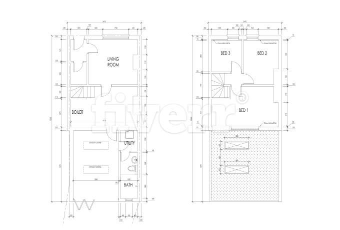 3d-2d-models_ws_1461593938