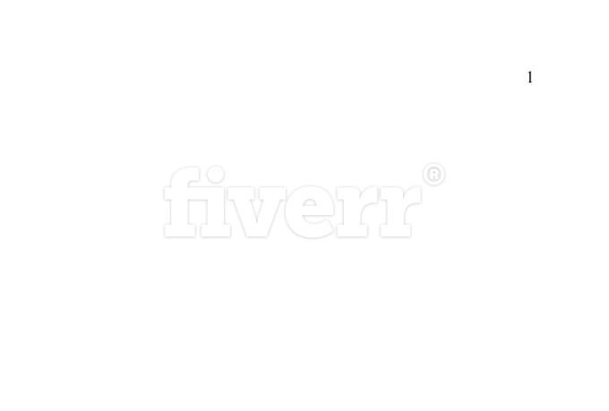 file-conversion-services_ws_1461654234