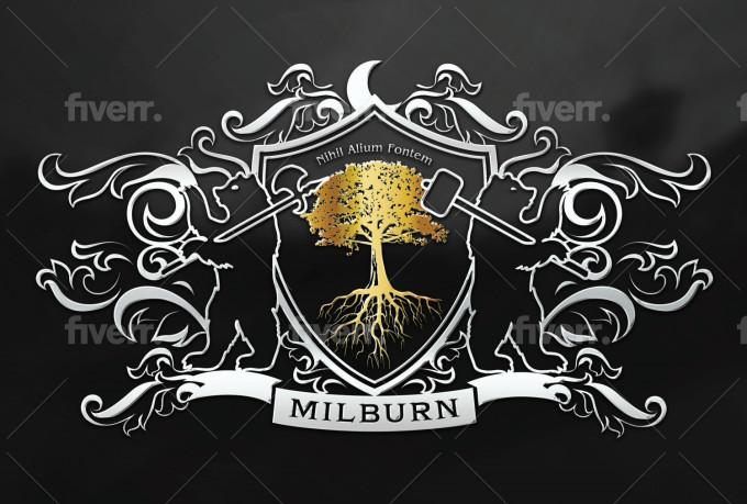 creative-logo-design_ws_1461671382