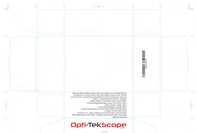 creative-logo-design_ws_1461690043
