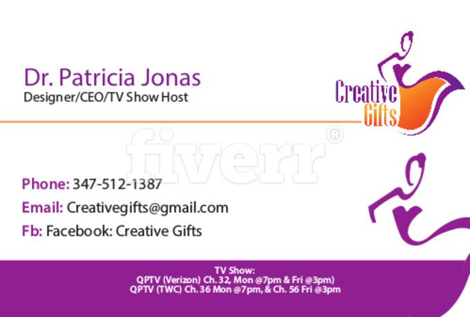 sample-business-cards-design_ws_1461698472