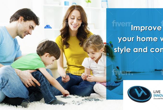 banner-ads_ws_1461763302