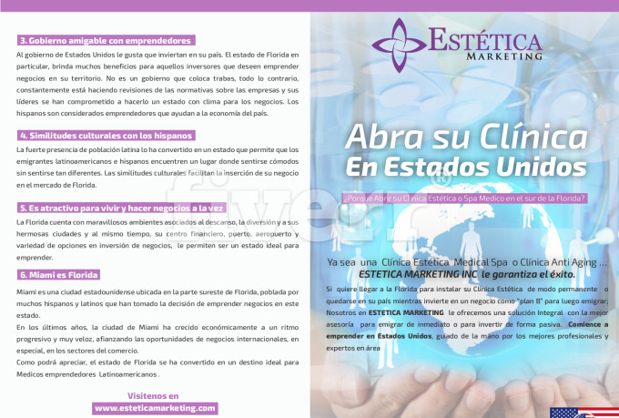 creative-brochure-design_ws_1461764412