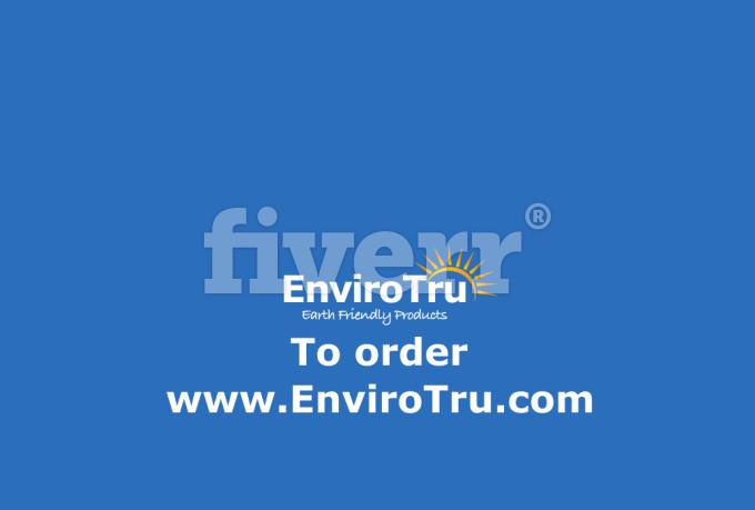 creative-logo-design_ws_1461801259