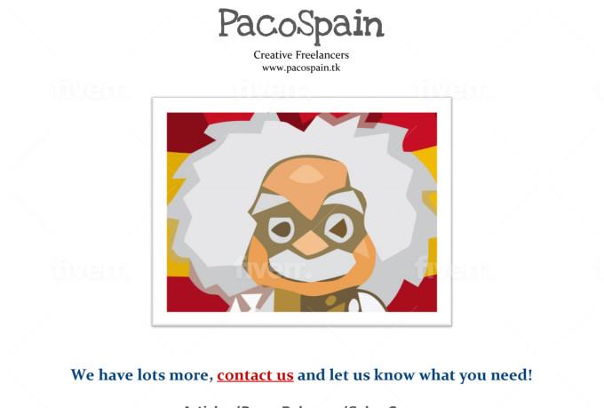 social-marketing_ws_1461805827
