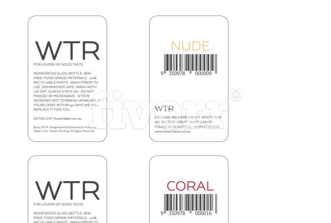 sample-business-cards-design_ws_1461817453