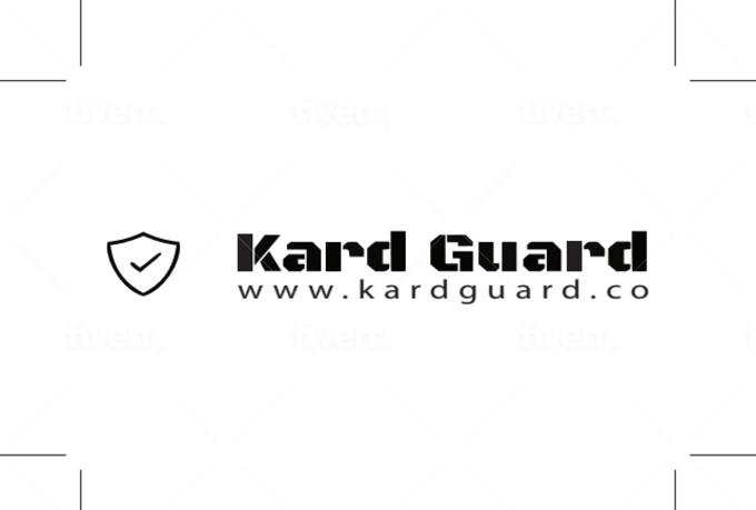 creative-logo-design_ws_1461838157