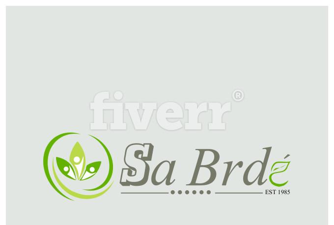 creative-logo-design_ws_1461848314