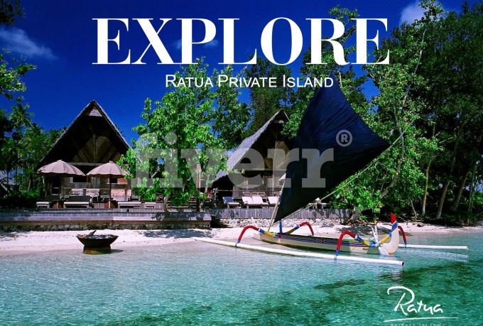 creative-brochure-design_ws_1461852952