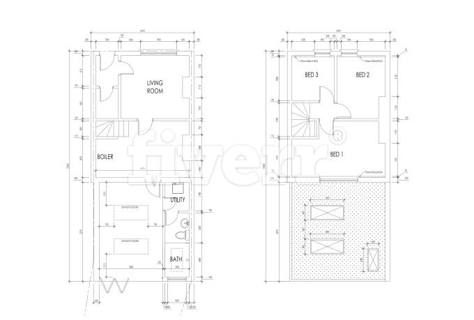 3d-2d-models_ws_1461858350