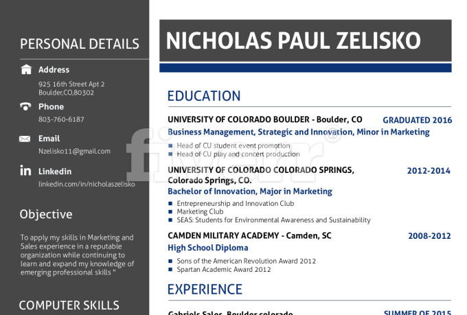 resumes-cover-letter-services_ws_1461869932