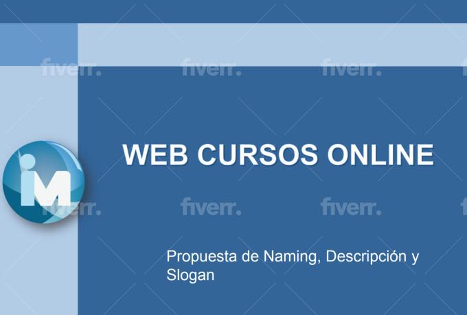 branding-services_ws_1461894844