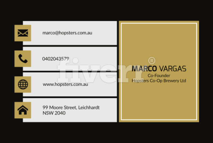 sample-business-cards-design_ws_1461903115