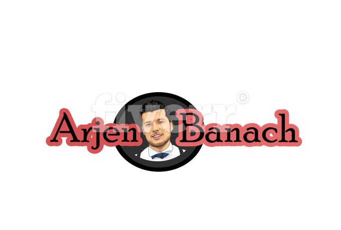 creative-logo-design_ws_1461927517