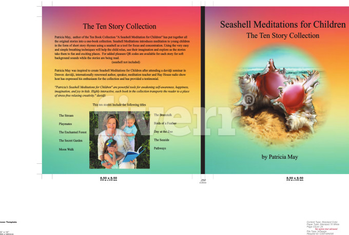 ebook-covers_ws_1461958068