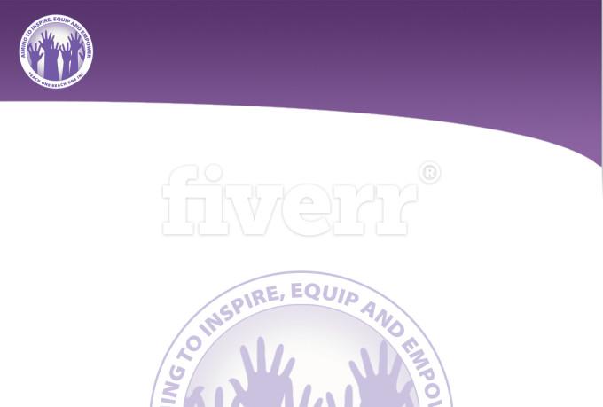 creative-brochure-design_ws_1461958076