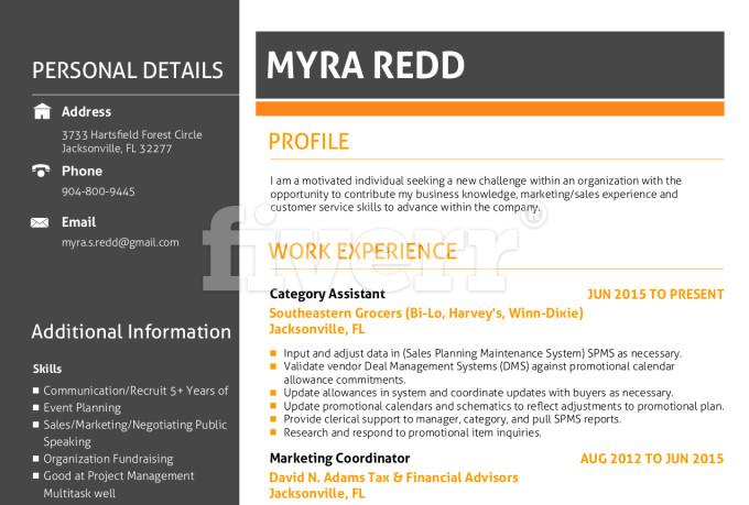 resumes-cover-letter-services_ws_1462044551