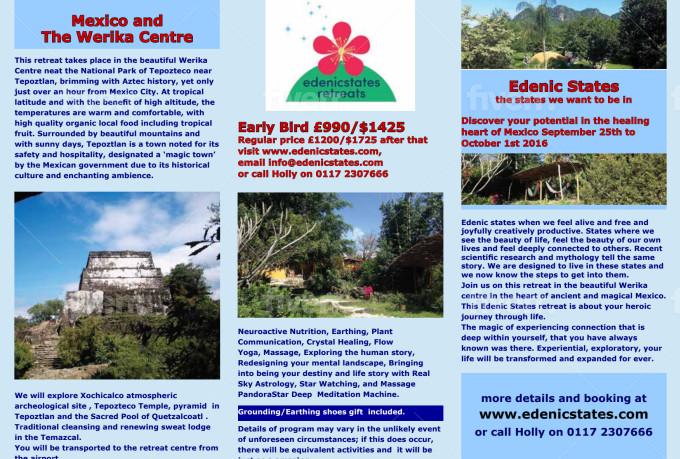 creative-brochure-design_ws_1462127928