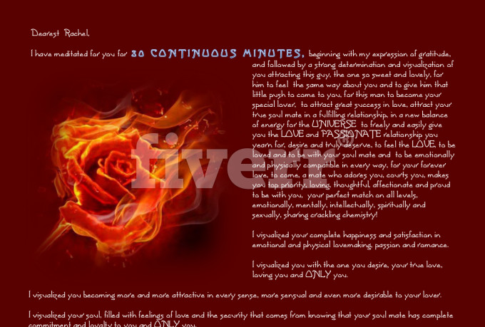 spiritual-healing_ws_1462141490