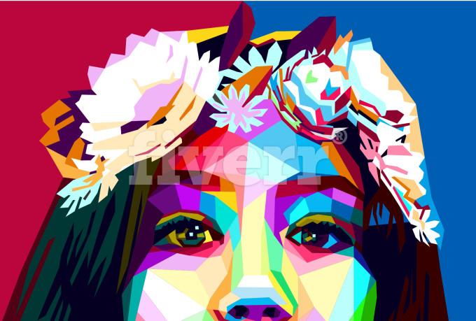 digital-illustration_ws_1462162859