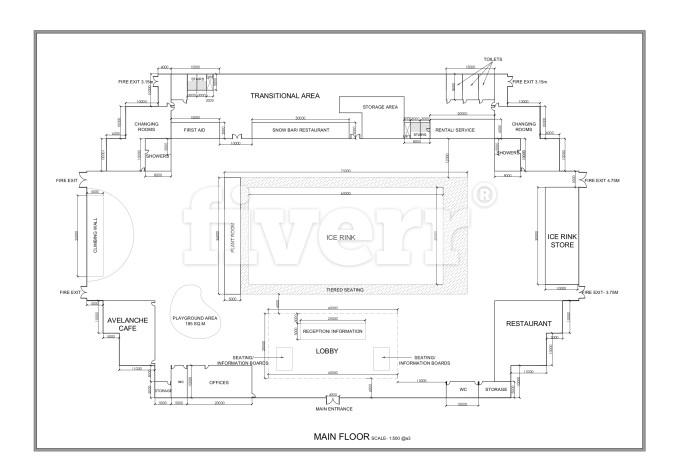 presentations-design_ws_1462221222