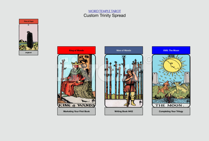 astrology-fortune-telling-reading_ws_1462241159