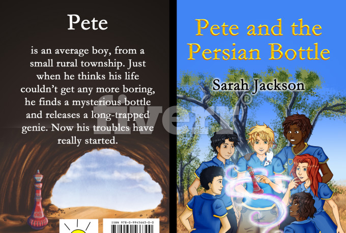 ebook-covers_ws_1462252455