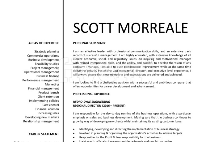 resumes-cover-letter-services_ws_1462301297