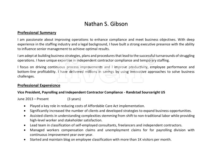 resumes-cover-letter-services_ws_1462326305