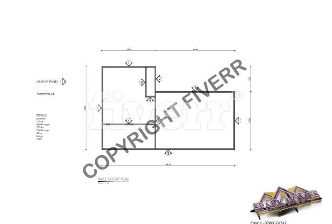 3d-2d-models_ws_1462364273