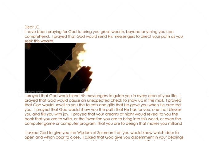 spiritual-healing_ws_1462369450