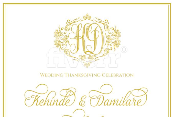 invitations_ws_1462382947