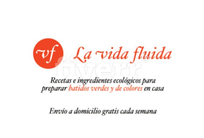sample-business-cards-design_ws_1462408135