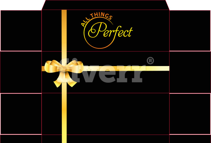 ebook-covers_ws_1462448316