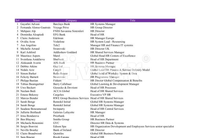 file-conversion-services_ws_1462454294