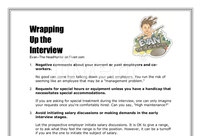 resumes-cover-letter-services_ws_1462463091