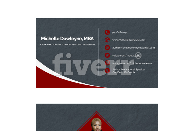 sample-business-cards-design_ws_1462464919