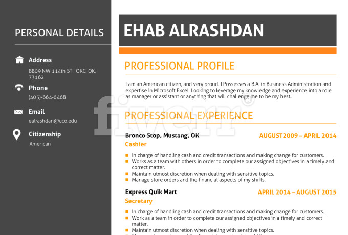 resumes-cover-letter-services_ws_1462470650