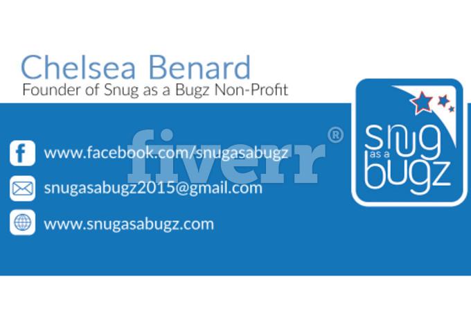 sample-business-cards-design_ws_1462470722