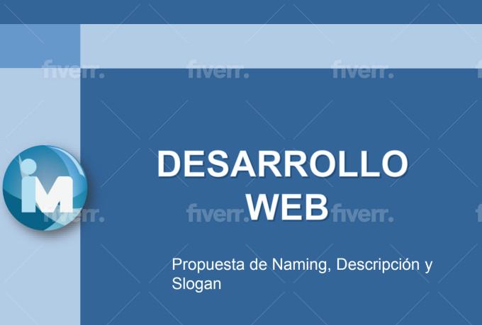 branding-services_ws_1462490094